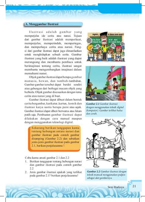 sebutkan dan jelaskan format file gambar buku siswa seni budaya kelas viii smp kurikulum 2013
