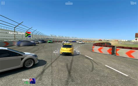 real racing 1 apk real racing 3 v4 1 5 mega mods apk free top free and software