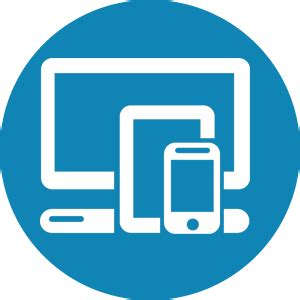 design your icon online solutions wave mishigan software it company