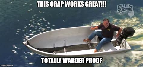swift boat gif image tagged in phil swift boat imgflip