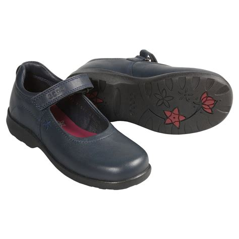 janes shoes ecco josefine dress shoes for 84286 save 38