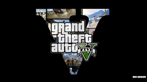gta v wallpaper hd 1920x1080 grand theft auto 5 hd wallpapers group 62