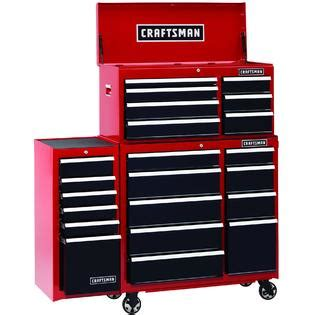 Craftsman Side Cabinet by 6 Drawer Heavy Duty Bearing Side Cabinet Storage For