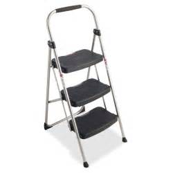 stool step ladder step stool collections stool