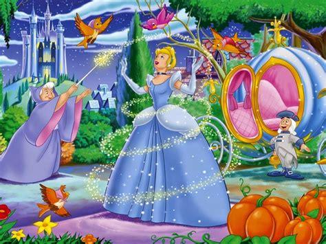 Bp1136princess Cinderella disney princess cinderella and disney prince charming