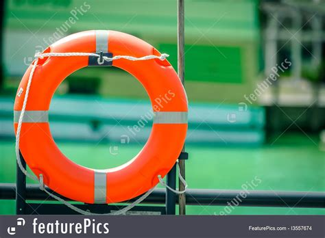 lifeguard boat clipart lifeguard on a boat image