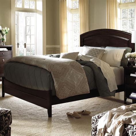 17 best images about client chelton bedroom on