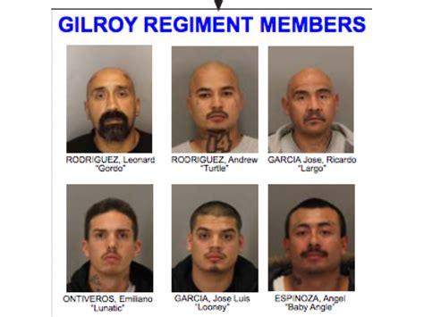 gangster names image gallery gangsta nicknames