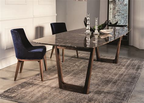 Dining Table Sales Uk Vibieffe Opera Dining Table Marble Dining Tables From Italy