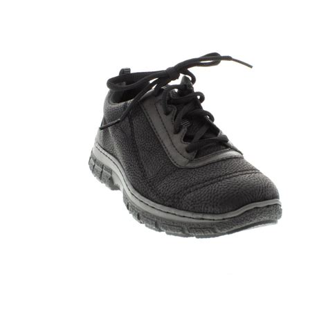 rieker rieker l5820 00 black shoe rieker from rieker uk