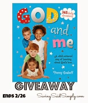 a god time for 365 daily devotions books god me 365 day devotional book review giveaway