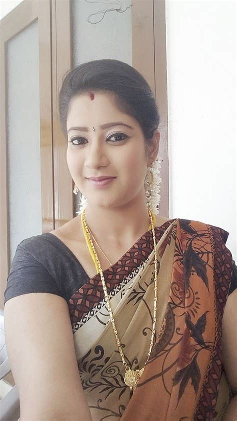 who is that actor actress in that tv commercial alka seltzer sun tv priyamanaval avanthika unseen photos actoractress
