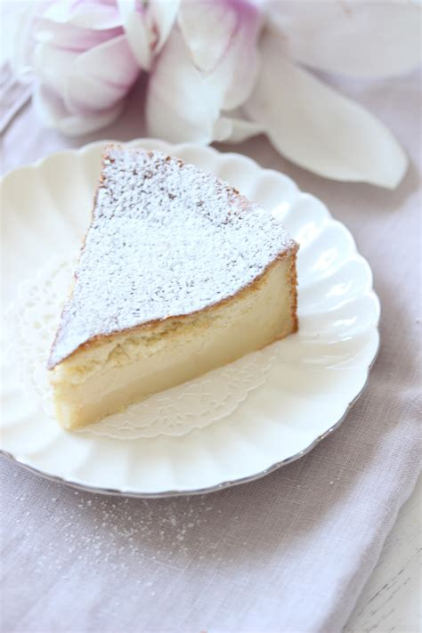kuchen backen pin kuchen backen mast der kostenlosen fotos cake