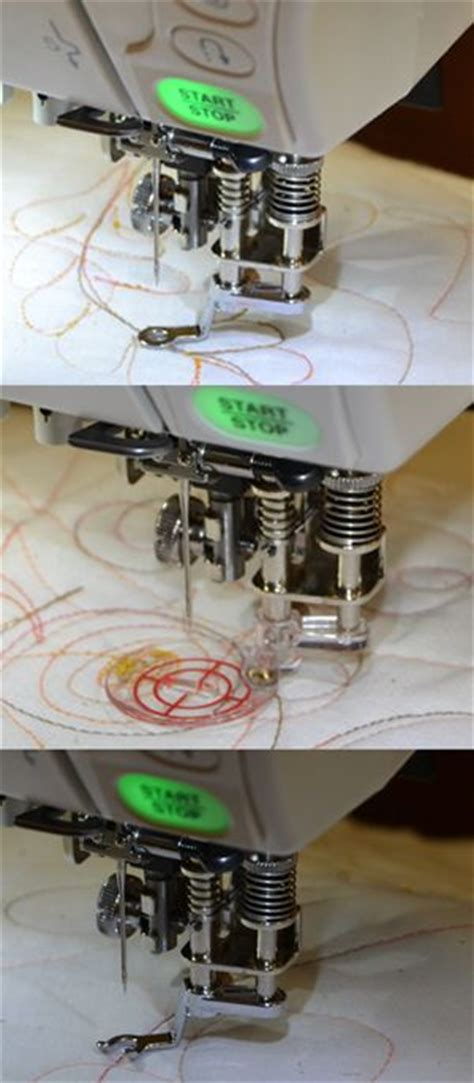 25 best ideas about janome on sewing needles