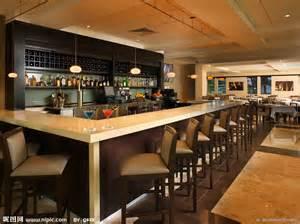 Top Bar Restaurants In by