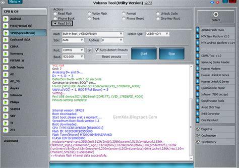 micromax a26 pattern lock youtube micromax bolt a26 pattern lock hang on logo restarting