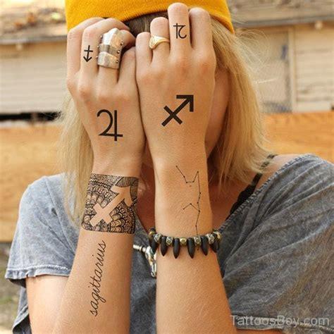 tattoo hand arrow arrow tattoos tattoo designs tattoo pictures page 10