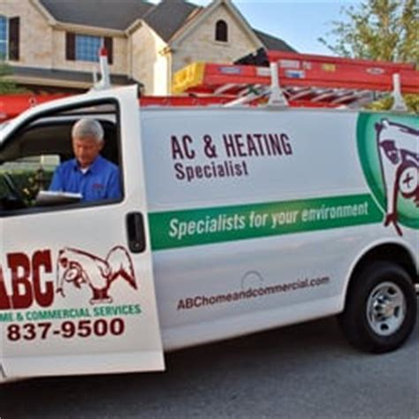 abc home commercial services 37 photos 216 reviews