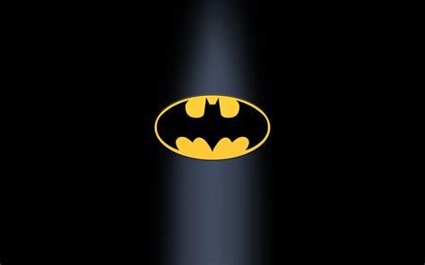 Cp Logo Black Aj batman symbols wallpaper wallpapersafari