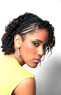 cornrow hairstyles pictures cornrow hairstyles beautiful hairstyles