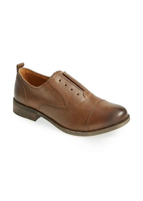 lucky brand oxford shoes lucky brand oxford shoes 28 images lucky brand yatess