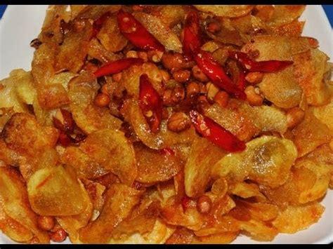 Alat Potong Buat Keripik produksi kentang crispy jamur crispy tahu crispy dan