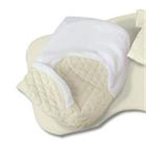 specialty pillows 3b scientific