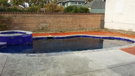 Aquascapes Pools And Spas by Aquascapes Pools And Spas 28 Images Aquascapes Llc