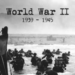 Information About World World War Ii With Images 183 Pucciaz 183 Storify