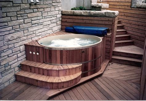 indoor tub image gallery indoor tubs