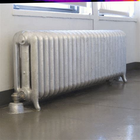 runtal steam radiator infrared radiator animation photos tunstall