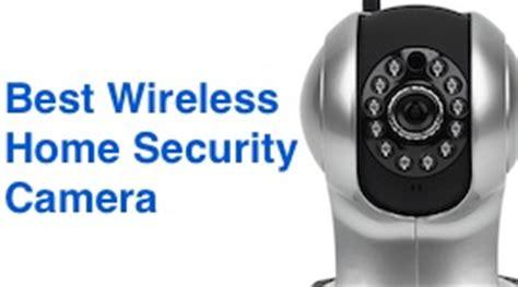 wireless security comparison 2016 smart home solver
