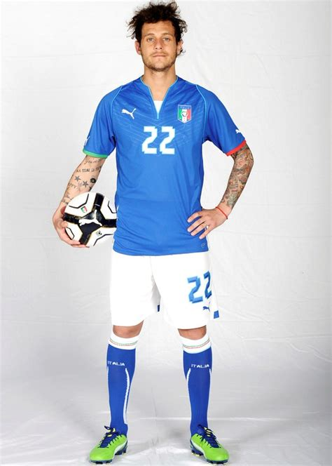 kaos world cup italy 14 new italy confederations cup 2013 jersey italia home