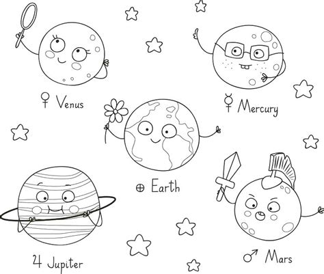 solar system coloring page solar system coloring pages coloring rocks