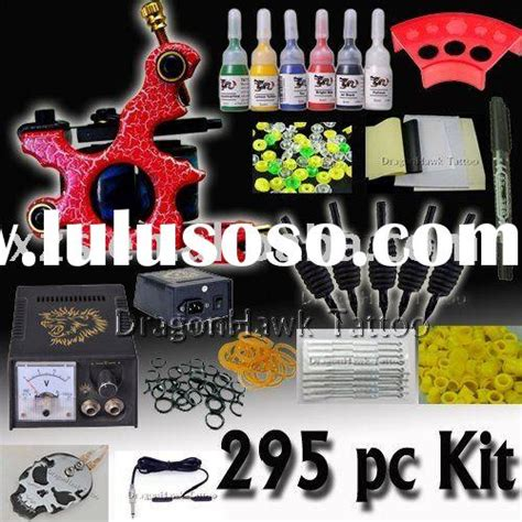 tattoo kits for sale cheap cheap kits for sale uk