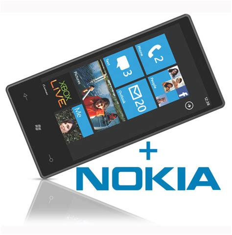 nokia smart phones nokia windows phones will be out before and we re expecting some tweaks and a