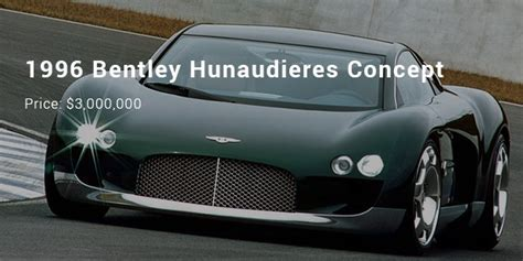 bentley models list 12 most expensive priced bentley cars list expensive