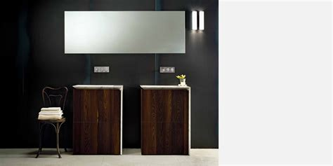 Interiors For The Home Boffi Catalogo Bagno Sissi Valassina
