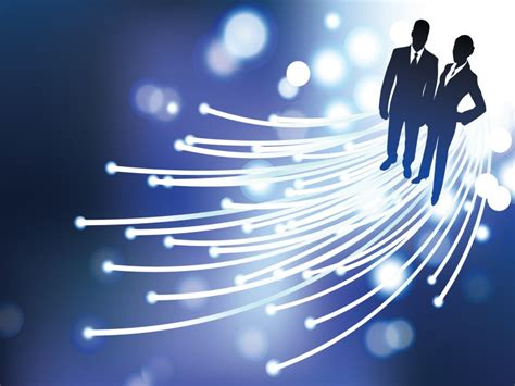 networking powerpoint templates network business powerpoint templates black blue