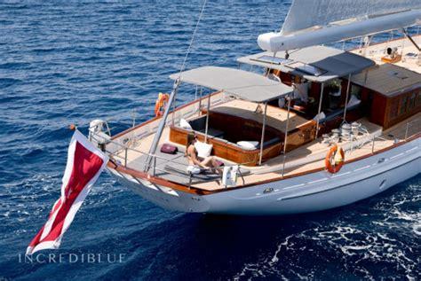 airbnb sailing boat croatia luxury yacht charter luxury yacht rentals incrediblue