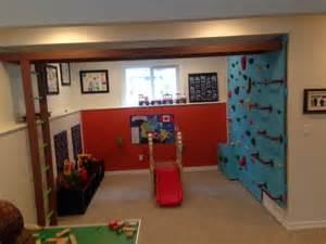Toddler Bedroom In Basement 1000 Ideas About Jungle On Southwestern