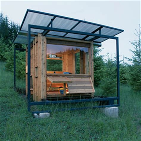 green small house plans top 5 eco friendly home designs blogs archh