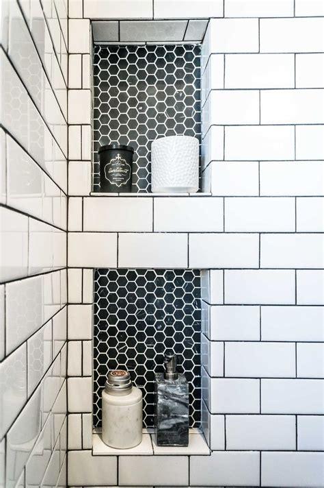 Cheap Bathroom Tile Ideas by 249 Best Bathroom Tile Ideas 2018 Images On