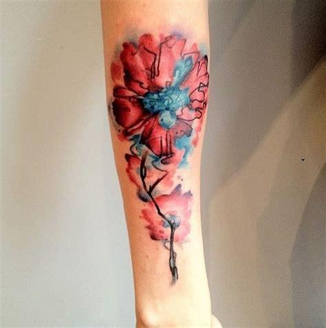 watercolor tattoos pennsylvania 72 best tattoooos images on ideas