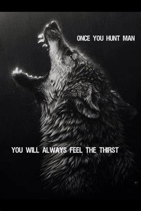 way of the warrior the philosophy of enforcement superbia books warrior quotes misc stuff wolf