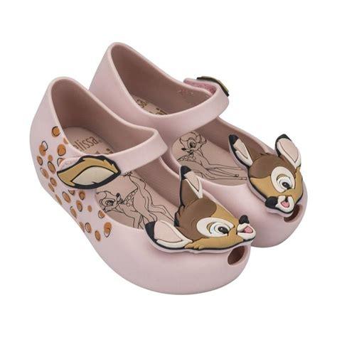 Sepatu Mini jual mini ultragirl sepatu anak perempuan pink harga kualitas