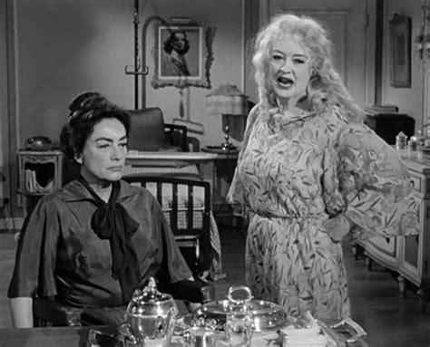 a look back at bette davis joan crawford s styles joan crawford letter complains she quot gagged quot over bette