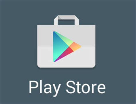 android apps to your pc from play store