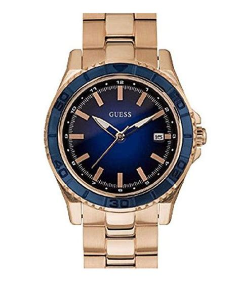 guess w0469l2 s price in india buy guess