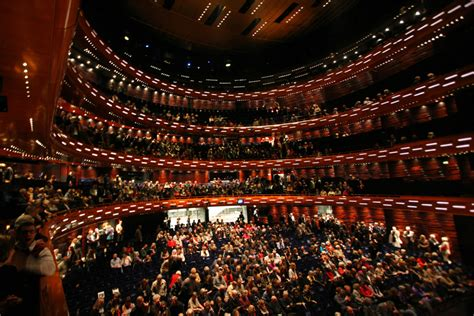copenhagen opera house copenhagen opera house arup a global firm of consulting engineers designers